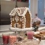 Artwork for A Catholic's love for candy-coated gingerbread creations