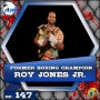 Artwork for Roy Jones Jr.