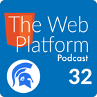 32: Microsoft Spartan & Internet Explorer