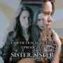Artwork for Sister, Sister