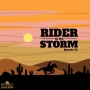 Artwork for 75-Pecos Bill: Rider on the Storm
