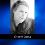 Artwork for 178 UFO Sightings with Cheryl Costa