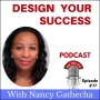 Artwork for # 77 - 3 Productivity Tips For Your Business Growth