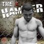 Artwork for The Hammer MMA Radio - Episode 75