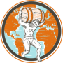 Artwork for TTP Beer News - World of Beer Festival