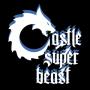 Artwork for CSB 048: Lubbychudder Chronicles: Rise Of Sonic Dot EXE