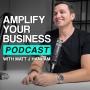 Artwork for You're Not Alone (Advice for Entrepreneurs)