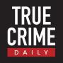 Artwork for Grim discoveries in missing pregnant mom case; carnival worker, airline pilot murder arrests