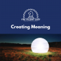 Artwork for Create Meaning