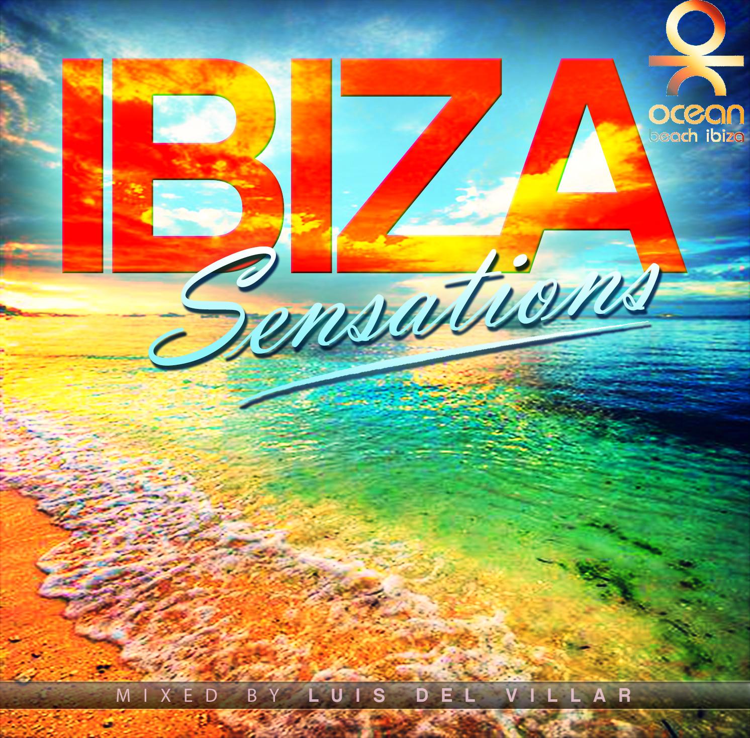 Artwork for Ibiza Sensations 69