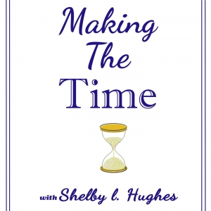 Making The Time