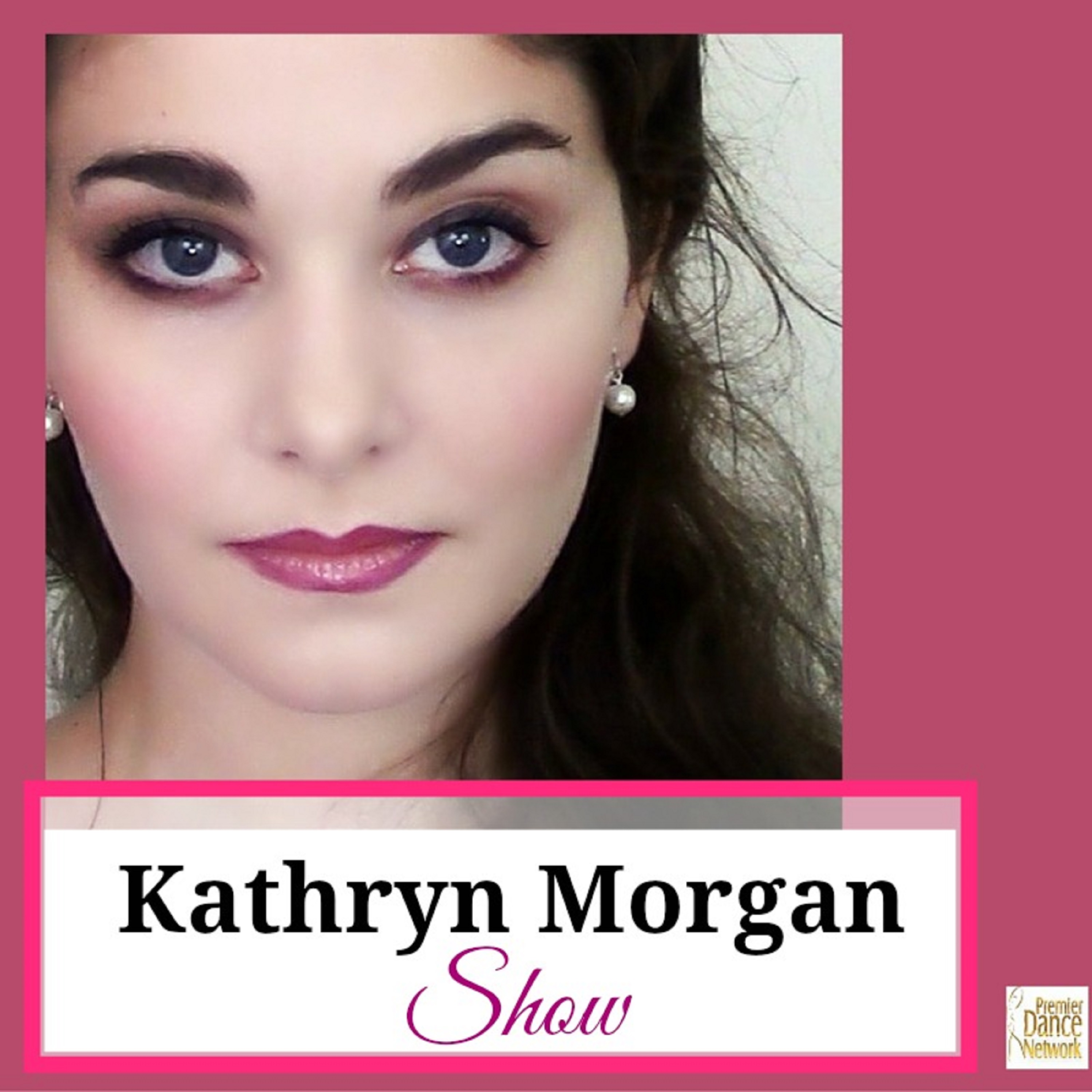 The Kathryn Morgan Show