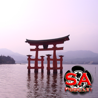 EP89 An Interview with A Short History of Japan's Cameron Foster P1