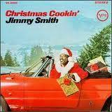 "25 Days of Jazzmas: ""The Christmas Song"""