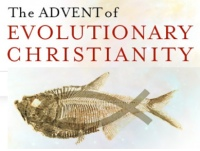 5. Evolutionary Christianity: Samples of 38-episode audioseries