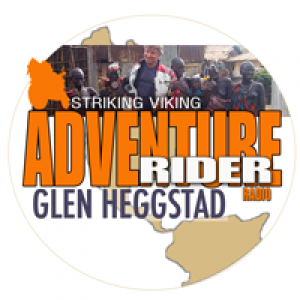 Glen Heggstad - Motorcycle Trip Gone Wrong - Captured and Tortured He Comes Out on Top