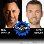 Artwork for Pursue The Evolution Of You - With Terry Weaver - EP0131