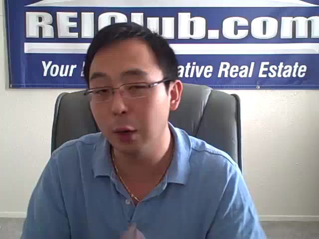 Artwork for Real Estate Investing Course - Do Real Estate Investing Courses Help Investors?