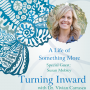 Artwork for A Life of Something More with Susan Mobley