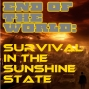 Artwork for EotW - Survival in the Sunshine State