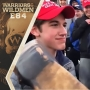Artwork for The Covington High School Fiasco PROVES 'The Media' Cannot Be TRUSTED