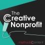 Artwork for Robin Rivers: Managing Nonprofit Blog Contributors - 013
