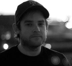 Portland noir: filmmaker Aaron Katz