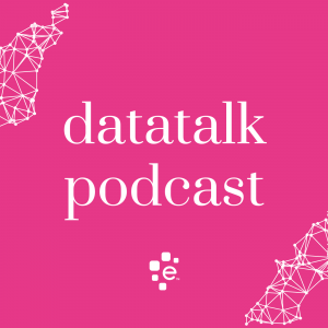 DataTalk