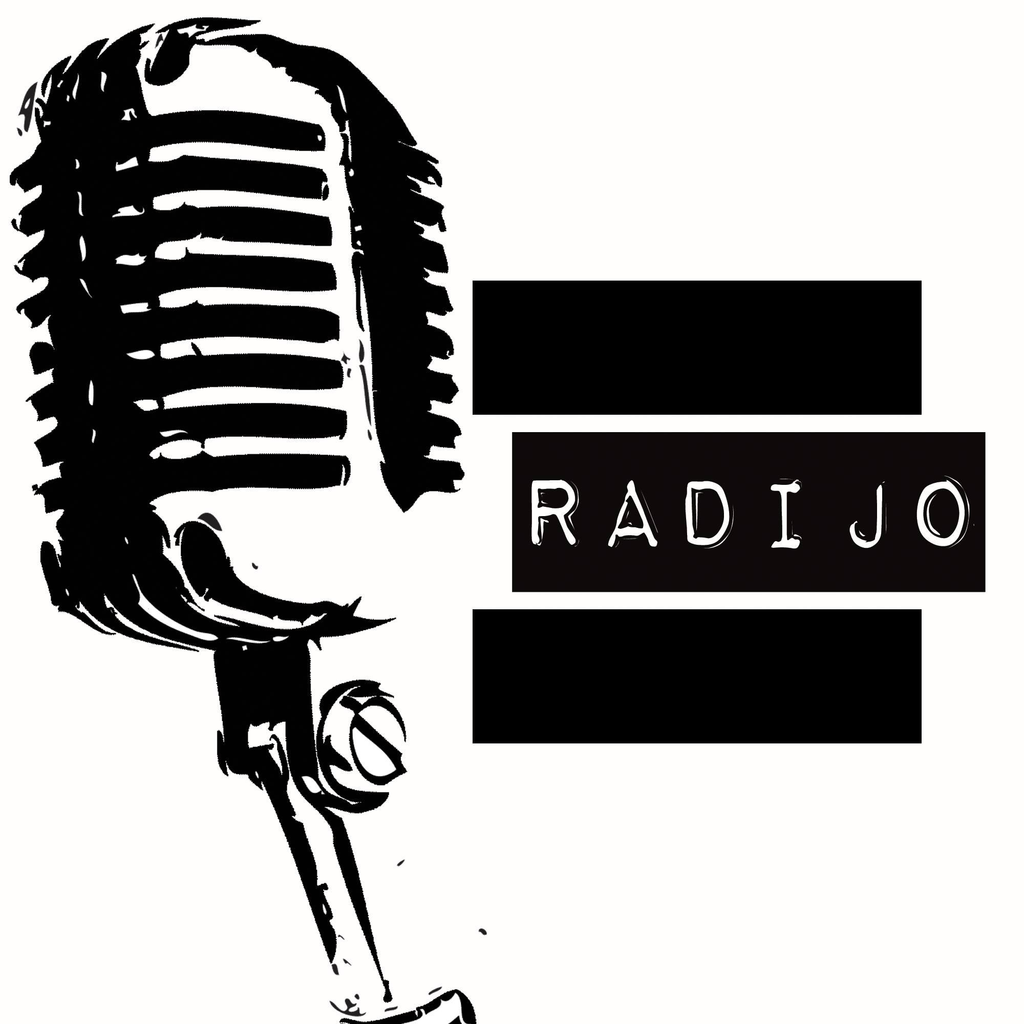 Artwork for Radijo #1: Podcast pun opskurnosti