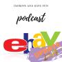 Artwork for Is eBay still worth it in 2019?