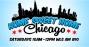 Artwork for Home Sweet Home Chicago (06/22/19) - David Hochberg with Mega Pros Founder Joe Hogel, Realtor Amy Kite, Michelle Ackman from Comed, and Mr. Floor's Igor Murokh