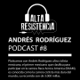 Artwork for Alta Resistencia 08