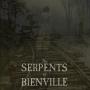 Artwork for Sacred Oath Series: Bienville's Sacred Oath