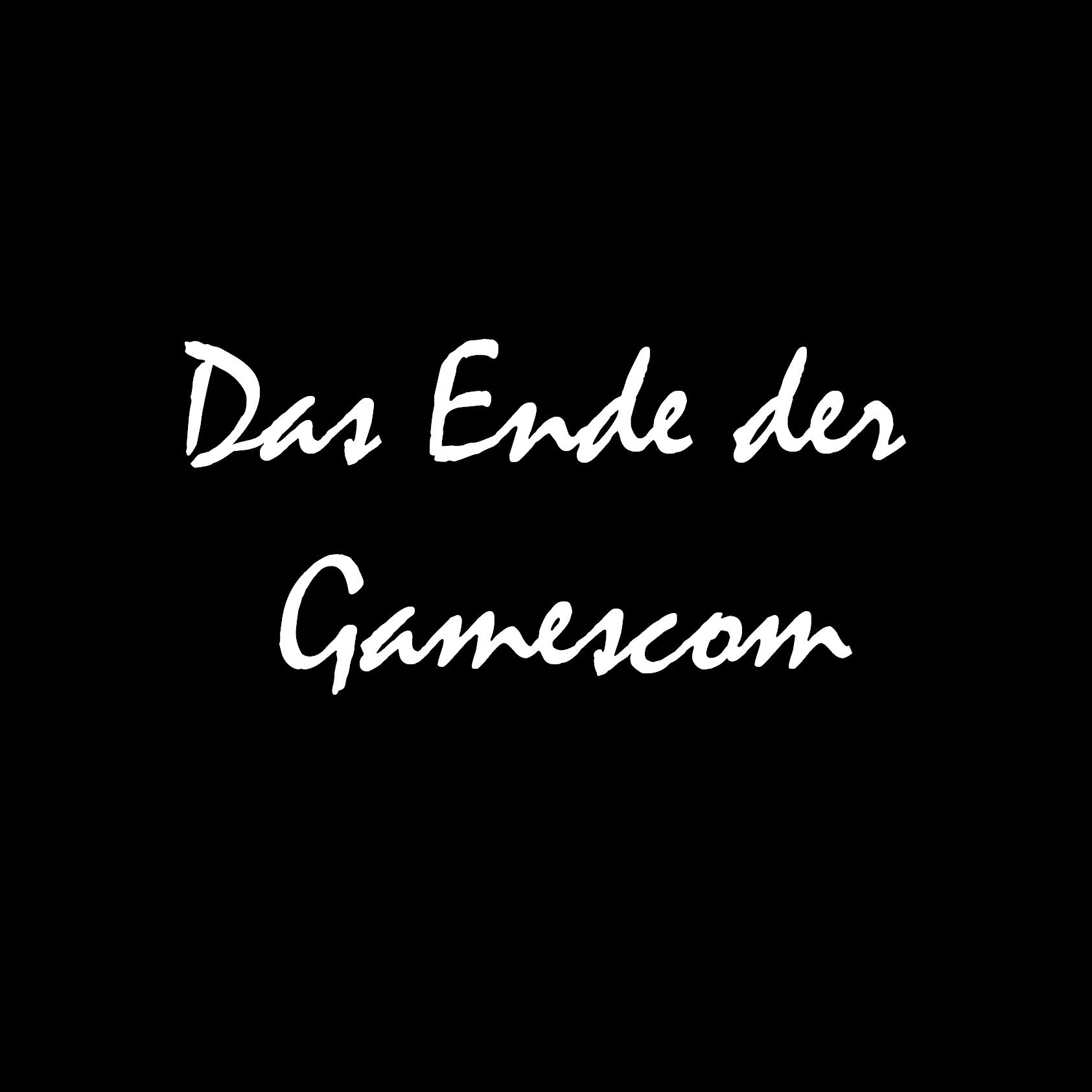 START & SELECT REDUX #078 - Das Ende der Gamescom