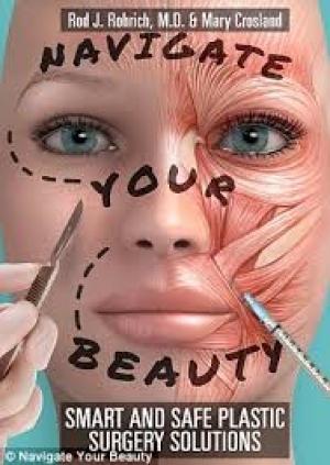 Beauty is a Lifelong  Journey