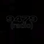 9479 Radio #86: The B Sides