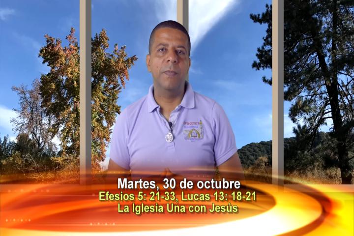 Artwork for Dios te Habla con Oscar Arlés Soto Varona;