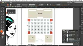 What's NEW in Adobe Illustrator CC 2014 - June?