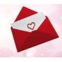 Artwork for An MDMA Love Letter