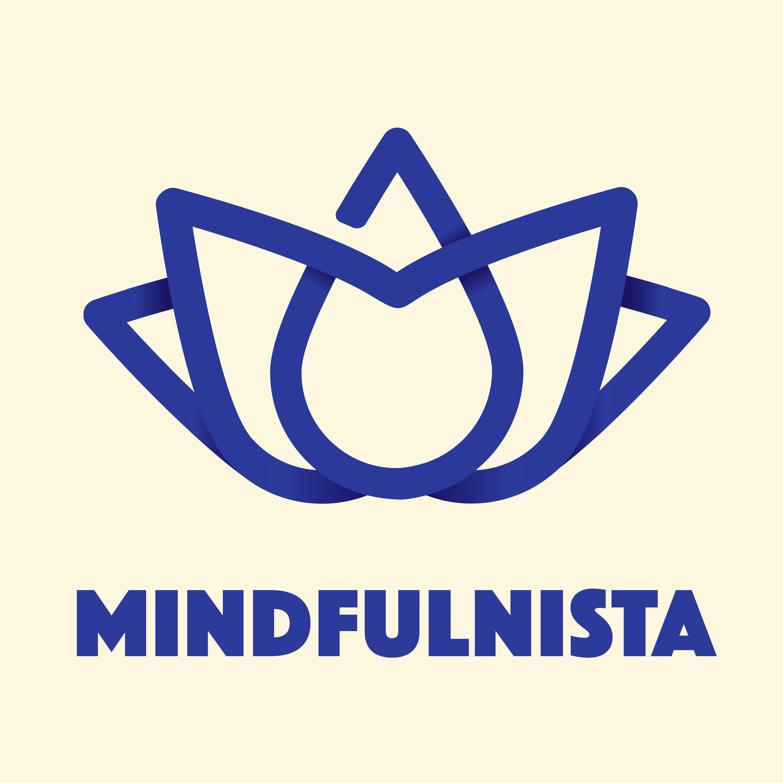 De Mindfulnista Podcast show art