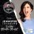 Jennifer Loehding | How to find a Marathon Mindset show art