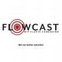 Artwork for Flowcast 03 mit Fitness Coach Stefan Schwitter. Fit und durchtrainiert ins neue Jahr starten. In 24 Minuten zum Traum-Body.