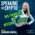 SOC087. Dominic Hrabe, Founder at EvolvEvents, on World Crypto Con and Vegas Blockchain Week show art
