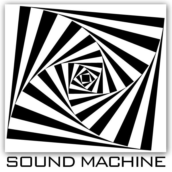 Sound and Machine 10.28.12