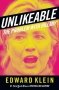 Artwork for Show 1357 Book   Unlikeable- The Problem with Hillary. Prager and Hannity.