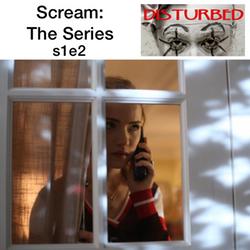 s1e2 Hello, Emma   MTV's Scream - Disturbed: The American Horror Story Podcast