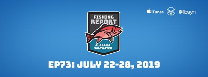 ASFR | 73 | July22-28