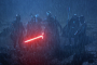 Artwork for 199 Origins of the Knights of Ren