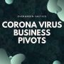 Artwork for Coronavirus Business Pivots