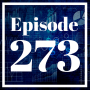Artwork for Financial Strategies For Dealing With Things You Can't Control - Episode 273